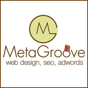 Meta Groove, Website Design and SEO