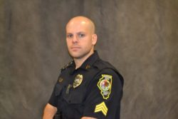 Why I Do the Job - Hanover Park Police Sgt. Victor DiVito