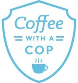 National Coffee with a Cop Day hits the Chicagoland area Wednesday