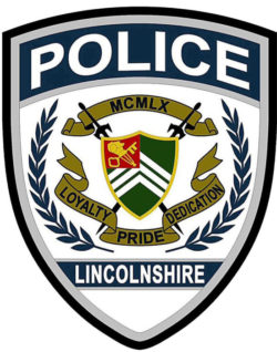 Lincolnshire police explorers honored for crash rescue